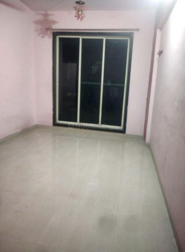 Living Room Image of 1013 Sq.ft 2 BHK Apartment for rent in Ambernath East for 9000