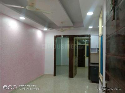 Gallery Cover Image of 950 Sq.ft 2 BHK Apartment for buy in ACC Homes, Sector 44 for 2680000