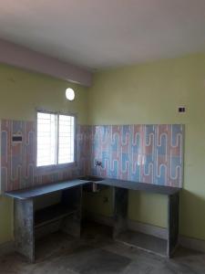 3 RK Apartment