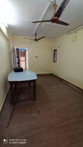 Gallery Cover Image of 660 Sq.ft 3 BHK Apartment for rent in Himgiri Apt, Belapur CBD for 20000