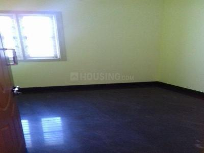 Gallery Cover Image of 400 Sq.ft 1 BHK Independent Floor for rent in Peenya for 300000