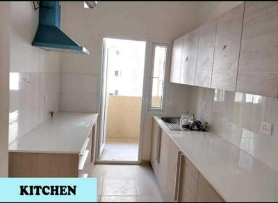 Kitchen Image of Homestay Delight PG in Kannuru