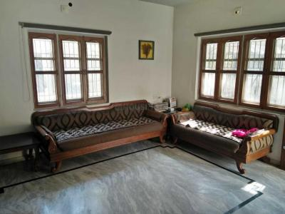 Gallery Cover Image of 1620 Sq.ft 4 BHK Independent House for buy in Bopal for 16000000