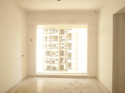 Gallery Cover Image of 650 Sq.ft 1 BHK Apartment for rent in Mira Road East for 15000