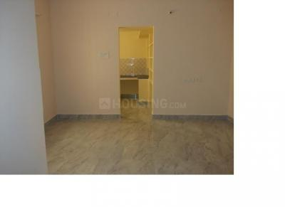 Gallery Cover Image of 994 Sq.ft 2 BHK Apartment for buy in Madambakkam for 4970004