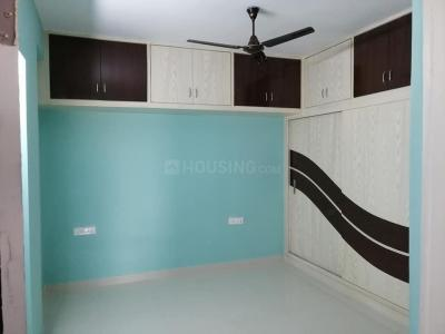 Gallery Cover Image of 1550 Sq.ft 2 BHK Apartment for buy in Adarsh Nagar for 4500000