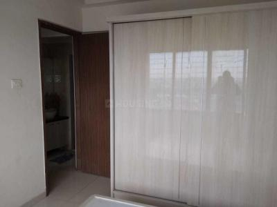 Gallery Cover Image of 1800 Sq.ft 3 BHK Apartment for rent in New Panvel East for 30000
