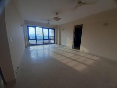 Gallery Cover Image of 950 Sq.ft 2 BHK Apartment for buy in Shatabdi Enclave, Sector 49 for 3700000