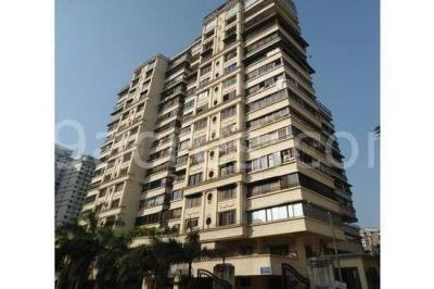 Gallery Cover Image of 1850 Sq.ft 3 BHK Apartment for buy in Vastushilp, Tardeo for 70000000