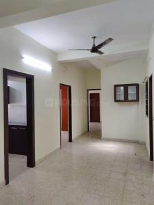 Gallery Cover Image of 990 Sq.ft 2 BHK Apartment for buy in West Mambalam for 8500000