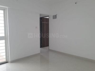 Gallery Cover Image of 650 Sq.ft 1 BHK Apartment for rent in Dapodi for 12500