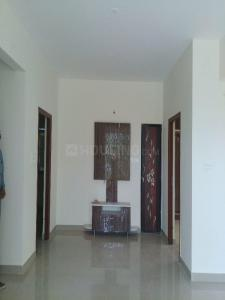 Gallery Cover Image of 1680 Sq.ft 3 BHK Apartment for rent in Hebbal for 27000