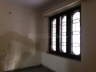 Gallery Cover Image of 1400 Sq.ft 2 BHK Apartment for buy in Sector 56 for 8000000