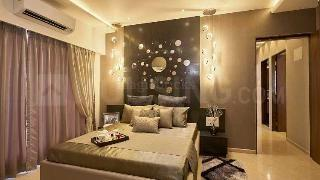 Gallery Cover Image of 1090 Sq.ft 2 BHK Apartment for buy in Ekta Tripolis Phase 1, Goregaon West for 19000000