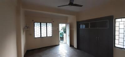 Gallery Cover Image of 750 Sq.ft 1 BHK Apartment for buy in Nashik Road for 1881000