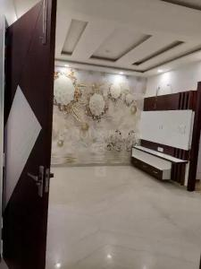 Gallery Cover Image of 900 Sq.ft 3 BHK Independent House for buy in Sector 23 Rohini  for 7800000