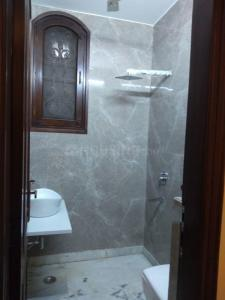 Common Bathroom Image of Vansh in Patel Nagar