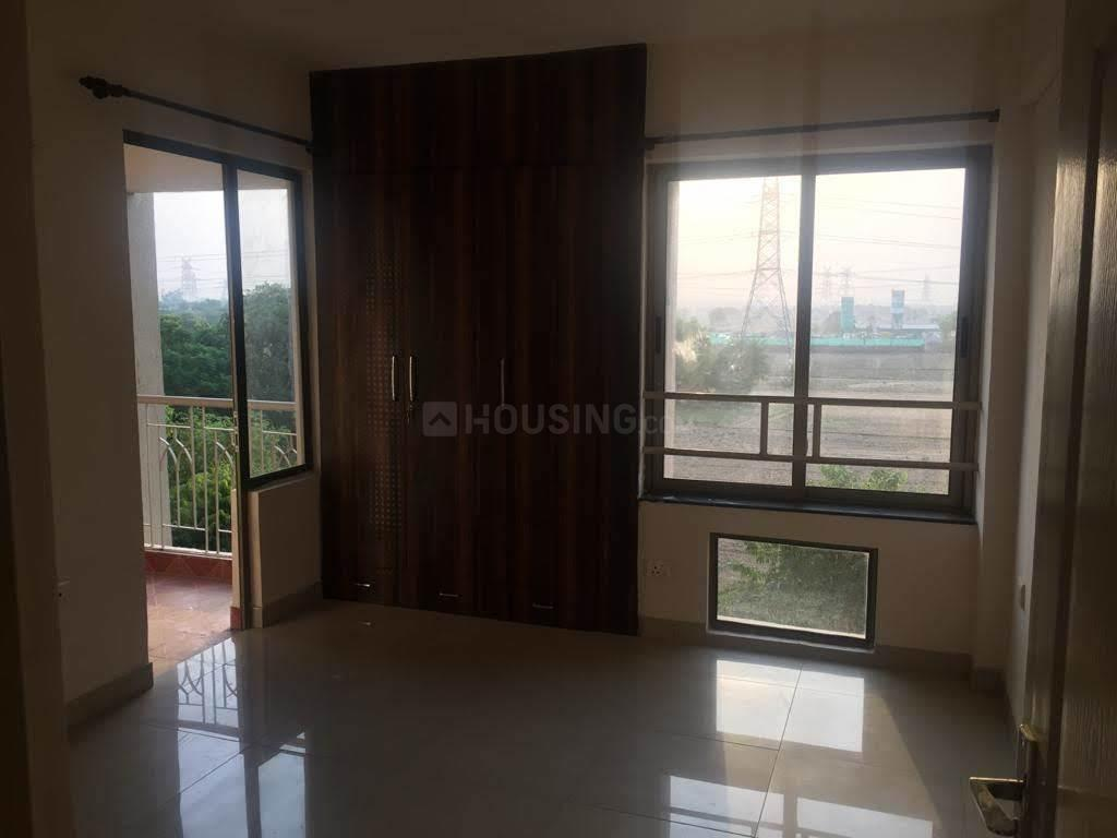 Bedroom Image of 1430 Sq.ft 3 BHK Apartment for buy in Thara for 3900000