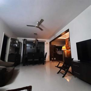 Gallery Cover Image of 1242 Sq.ft 2 BHK Apartment for buy in Prasiddhi Ascent, Devinagar for 7800000