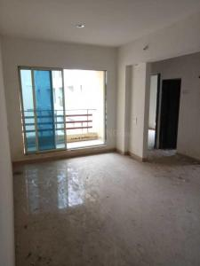 Gallery Cover Image of 660 Sq.ft 1 BHK Apartment for buy in Avighna Height, Dombivli East for 4350000