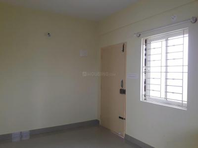Gallery Cover Image of 1200 Sq.ft 1 BHK Apartment for rent in HSR Layout for 13000