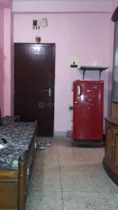 Gallery Cover Image of 650 Sq.ft 1 BHK Apartment for rent in Bhowanipore for 9000