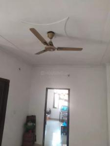 Gallery Cover Image of 750 Sq.ft 2 BHK Apartment for buy in Lal Kuan for 1400000
