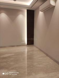 Gallery Cover Image of 1800 Sq.ft 3 BHK Apartment for buy in Kalkaji for 26000000