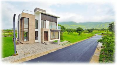 Gallery Cover Image of 4000 Sq.ft 3 BHK Villa for buy in Urse for 12500000
