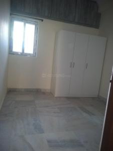 Gallery Cover Image of 800 Sq.ft 1 BHK Independent Floor for rent in Kondakal for 12000