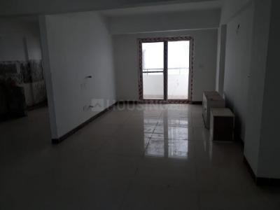 Gallery Cover Image of 1150 Sq.ft 2 BHK Apartment for buy in Sanjaynagar for 9000000