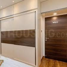 Gallery Cover Image of 529 Sq.ft 2 BHK Apartment for buy in Rustomjee Bhandup, Bhandup West for 13400000