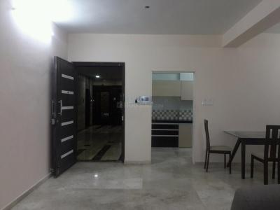 Gallery Cover Image of 1315 Sq.ft 2 BHK Apartment for buy in Dadar West for 35000000