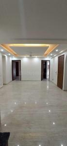 Gallery Cover Image of 1600 Sq.ft 3 BHK Independent Floor for buy in Omaxe Mayfield Garden, Sector 51 for 13500000