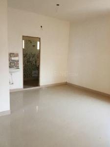 Gallery Cover Image of 970 Sq.ft 2 BHK Apartment for buy in Sonarpur for 2910000