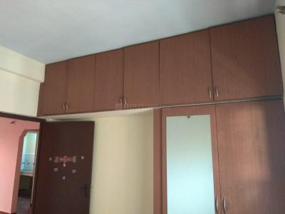 Gallery Cover Image of 725 Sq.ft 2 BHK Apartment for buy in Ambattur for 3450000