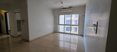 Gallery Cover Image of 1400 Sq.ft 3 BHK Apartment for rent in Omkar Meridia, Kurla West for 60000