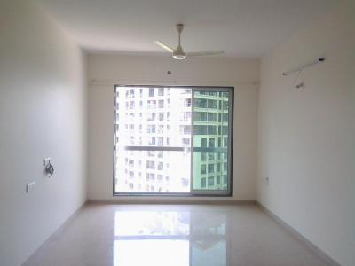 Gallery Cover Image of 1090 Sq.ft 3 BHK Apartment for rent in Kandivali East for 33000