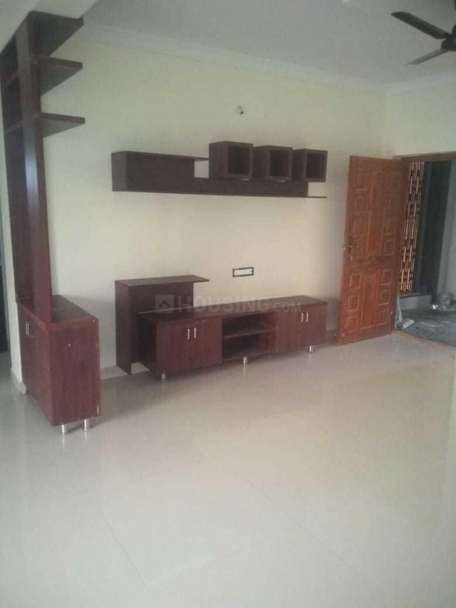 Living Room Image of 1775 Sq.ft 3 BHK Apartment for rent in Upparpally for 21300