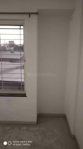 Gallery Cover Image of 650 Sq.ft 1 BHK Apartment for rent in Fursungi for 7000
