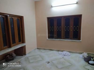 Gallery Cover Image of 780 Sq.ft 2 BHK Apartment for rent in Keshtopur for 11000