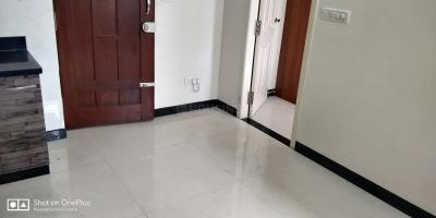 Gallery Cover Image of 600 Sq.ft 1 BHK Apartment for rent in Cooke Town for 12000