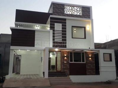 Gallery Cover Image of 1320 Sq.ft 2 BHK Villa for buy in Kadugodi for 4051500