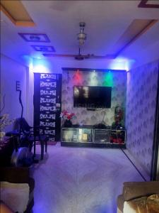 Gallery Cover Image of 565 Sq.ft 1 BHK Apartment for buy in Thakurli for 4000000