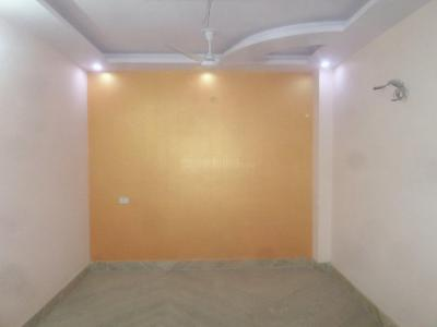 Gallery Cover Image of 900 Sq.ft 3 BHK Apartment for rent in Nawada for 15000