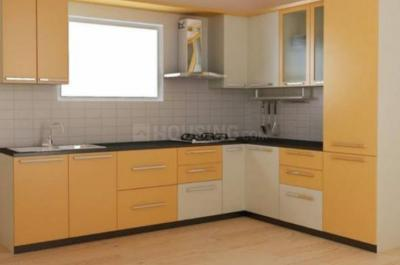 Gallery Cover Image of 1350 Sq.ft 3 BHK Independent House for buy in Noida Extension for 3499000