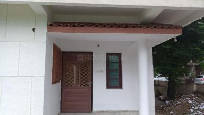 Gallery Cover Image of 1980 Sq.ft 4 BHK Villa for rent in Bodakdev for 45000