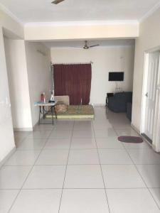Gallery Cover Image of 1615 Sq.ft 3 BHK Apartment for rent in Classic Hallmark Apartments, Kadubeesanahalli for 35000