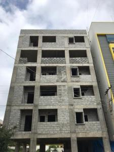 Gallery Cover Image of 500 Sq.ft 1 BHK Apartment for buy in Electronic City for 1300000