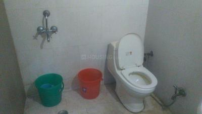 Bathroom Image of PG 4271475 Niti Khand in Niti Khand